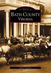 Bath County PDF