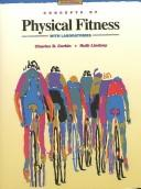 Concepts of physical fitness with laboratories PDF