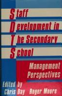 Staff Development in the Secondary School PDF
