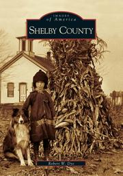 Shelby County   (TN) PDF