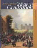 Western Civilization: Volume II PDF