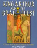 King Arthur and the Grail Quest PDF