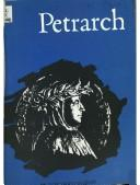 Petrarch: Poet and humanist, 1304-74 PDF