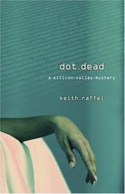 Dot Dead PDF