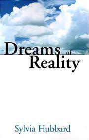 Dreams of Reality PDF