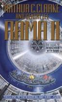 Rama II by Arthur C. Clarke