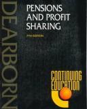 Pensions & Profit Sharing PDF