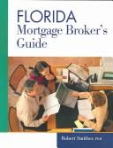 Florida Mortgage Broker's Guide PDF