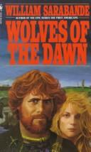 Wolves of the dawn PDF