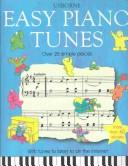 Easy Piano Tunes (Easy Tunes)