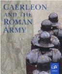 Caerleon and the Roman Army PDF