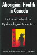 Aboriginal health in Canada PDF