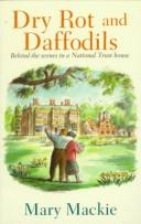 Dry Rot and Daffodils PDF