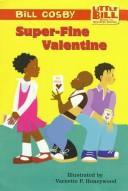 Super-fine Valentine PDF