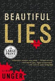 Beautiful lies PDF