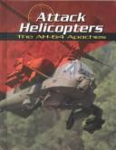 Attack Helicopters PDF
