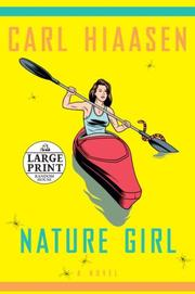 Nature Girl PDF