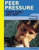 Peer Pressure PDF