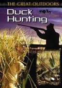 Duck Hunting (Great Outdoors) PDF