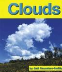 Clouds (Weather) PDF