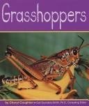 Grasshoppers (Insects) PDF