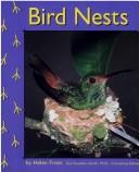 Bird Nests (Birds) by Helen Frost