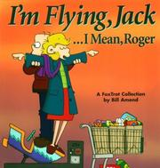 I'M Flying, Jack...I Mean, Roger PDF