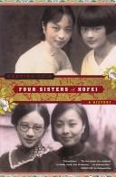 Four Sisters of Hofei PDF