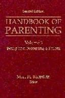 Handbook of Parenting, Second Edition: Volume 2 PDF