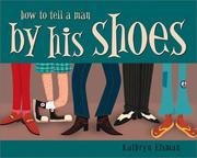 How to tell a man by his shoes PDF