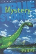 True Stories PDF