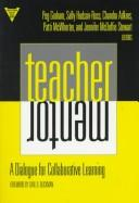 Teacher/Mentor PDF