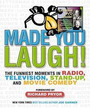 Made you laugh! PDF