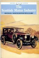The Scottish Motor Industry PDF