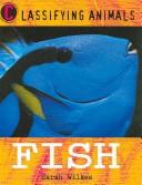Fish (Classifying Animals) PDF