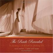 The bride revealed PDF
