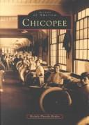 Chicopee by Michele Plourde-Barker