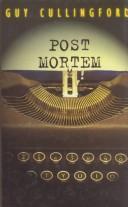 Post Mortem PDF