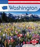 Washington (This Land Is Your Land) PDF