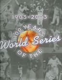 100 Years of the World Series PDF