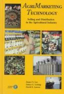 Agrimarketing technology