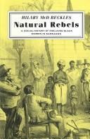 Natural rebels PDF