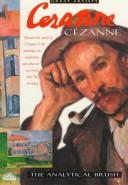 Cezanne by David Spence