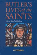 Lives of the saints PDF