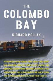 The Colombo Bay by Richard Pollak