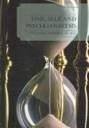 Time, Self, and Psychoanalysis PDF