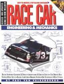 Race car engineering and mechanics PDF