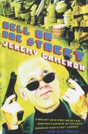 Hell on Hoe Street PDF