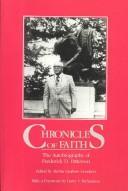 Chronicles of Faith PDF
