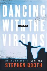 Dancing with the virgins PDF